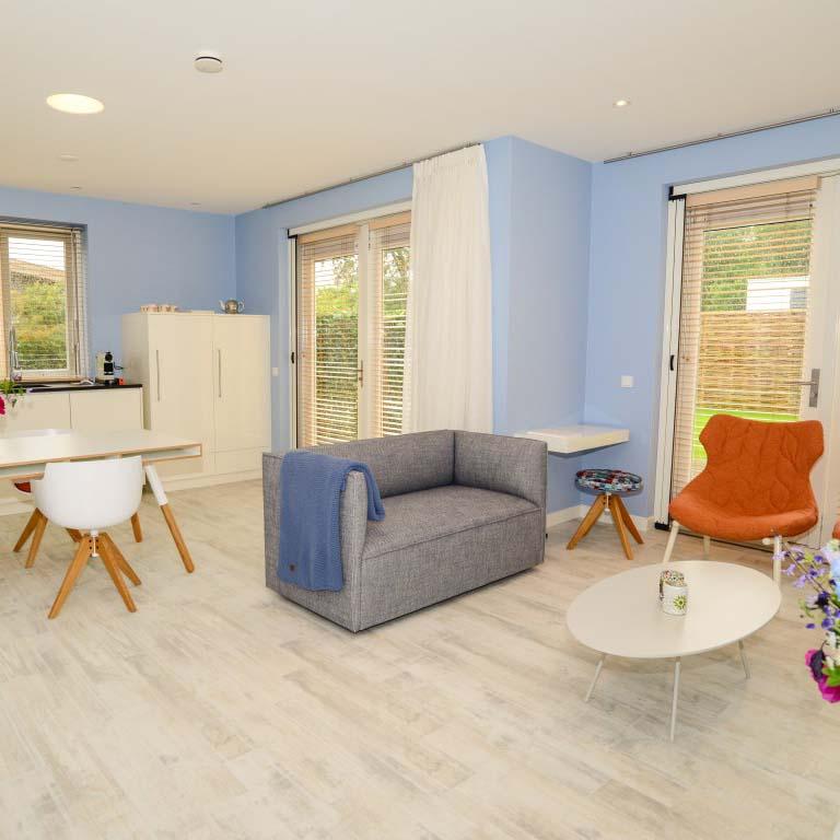 ferienhaus roos groenendaal texel. Black Bedroom Furniture Sets. Home Design Ideas